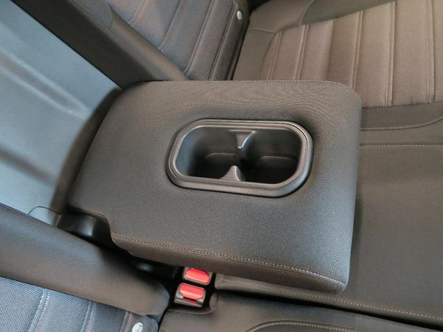 EX 純正SDナビ 禁煙車 LEDヘッドライト レーダークルーズコントロール 前席シートヒーター フルセグTV バックカメラ ビルトインETC 衝突軽減装置(46枚目)