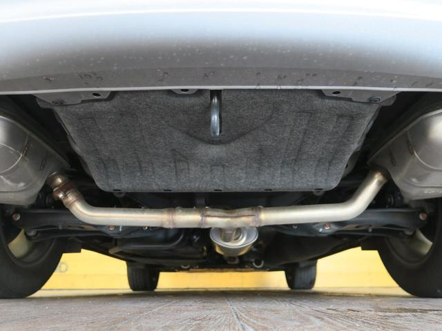 EX 純正SDナビ 禁煙車 LEDヘッドライト レーダークルーズコントロール 前席シートヒーター フルセグTV バックカメラ ビルトインETC 衝突軽減装置(55枚目)