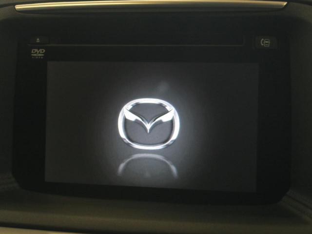 XD プロアクティブ コネクトナビ LEDヘッドライト レーダークルーズコントロール スマートブレーキサポート バックカメラ フルセグTV 純正19インチアルミ サイドカメラ レーンキープアシスト(6枚目)