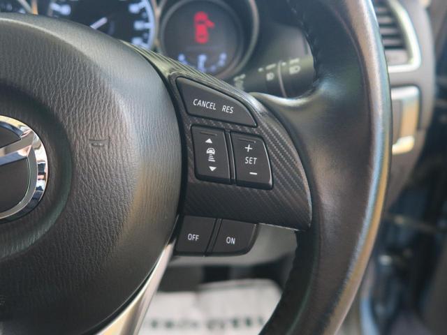 XD プロアクティブ コネクトナビ LEDヘッドライト レーダークルーズコントロール スマートブレーキサポート バックカメラ フルセグTV 純正19インチアルミ サイドカメラ レーンキープアシスト(10枚目)