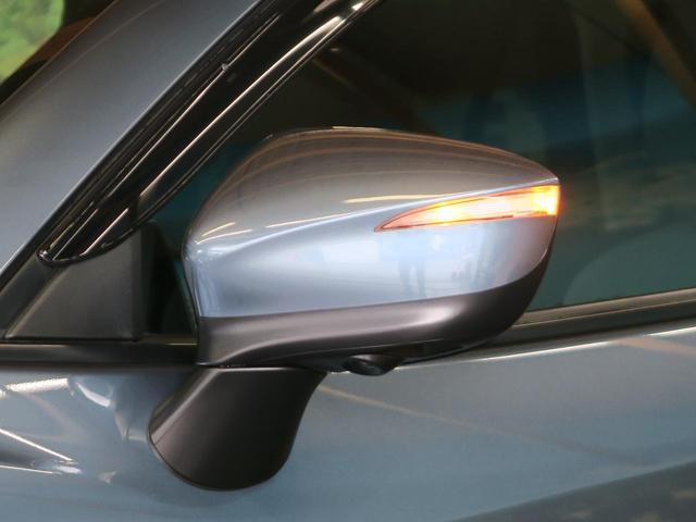 XD プロアクティブ コネクトナビ LEDヘッドライト レーダークルーズコントロール スマートブレーキサポート バックカメラ フルセグTV 純正19インチアルミ サイドカメラ レーンキープアシスト(23枚目)