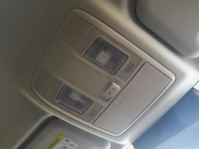 XD プロアクティブ コネクトナビ LEDヘッドライト レーダークルーズコントロール スマートブレーキサポート バックカメラ フルセグTV 純正19インチアルミ サイドカメラ レーンキープアシスト(31枚目)
