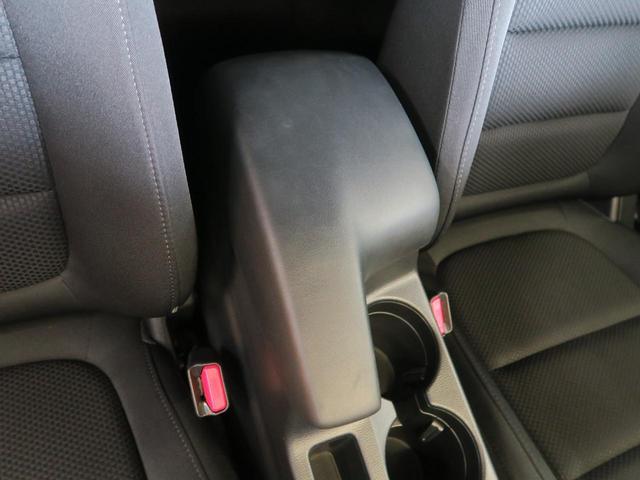 XD プロアクティブ コネクトナビ LEDヘッドライト レーダークルーズコントロール スマートブレーキサポート バックカメラ フルセグTV 純正19インチアルミ サイドカメラ レーンキープアシスト(38枚目)