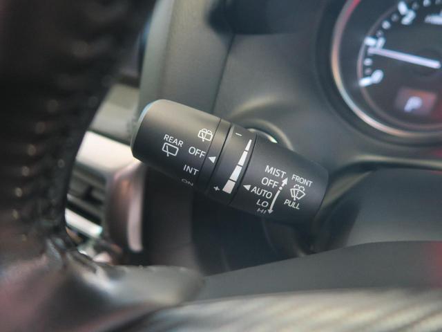 XD プロアクティブ コネクトナビ LEDヘッドライト レーダークルーズコントロール スマートブレーキサポート バックカメラ フルセグTV 純正19インチアルミ サイドカメラ レーンキープアシスト(41枚目)