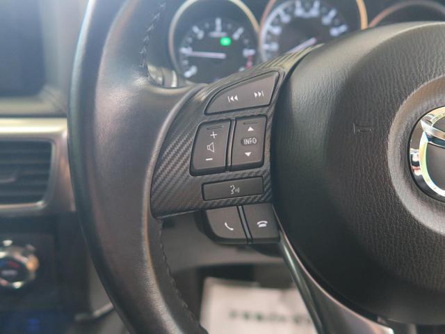 XD プロアクティブ コネクトナビ LEDヘッドライト レーダークルーズコントロール スマートブレーキサポート バックカメラ フルセグTV 純正19インチアルミ サイドカメラ レーンキープアシスト(42枚目)