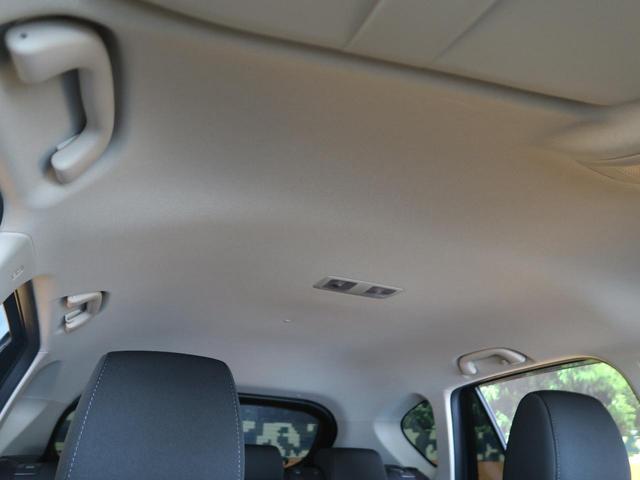 XD プロアクティブ コネクトナビ LEDヘッドライト レーダークルーズコントロール スマートブレーキサポート バックカメラ フルセグTV 純正19インチアルミ サイドカメラ レーンキープアシスト(47枚目)
