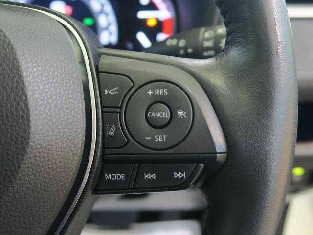 G Zパッケージ 純正9インチナビ バックカメラ シーケンシャルターンランプ LEDヘッドライト フルセグTV レーダークルーズコントロール セーフティセンス ビルトインETC クリアランスソナー(9枚目)