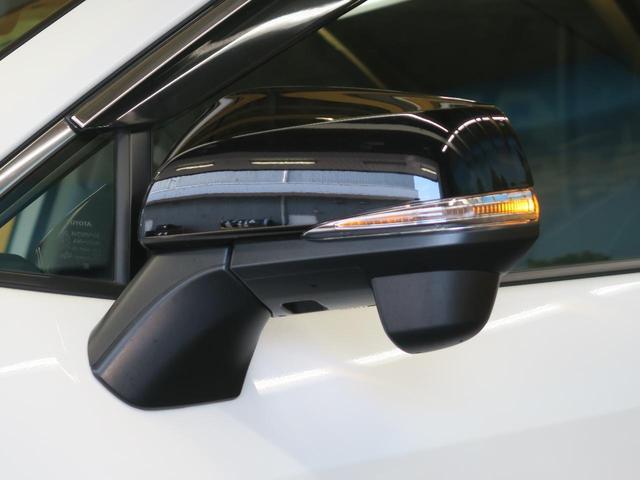 G Zパッケージ 純正9インチナビ バックカメラ シーケンシャルターンランプ LEDヘッドライト フルセグTV レーダークルーズコントロール セーフティセンス ビルトインETC クリアランスソナー(24枚目)