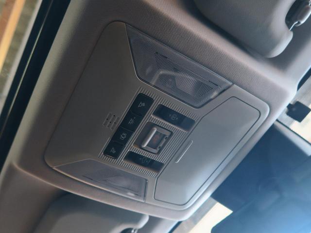 G Zパッケージ 純正9インチナビ バックカメラ シーケンシャルターンランプ LEDヘッドライト フルセグTV レーダークルーズコントロール セーフティセンス ビルトインETC クリアランスソナー(34枚目)