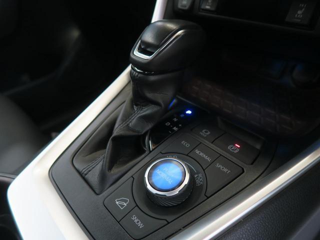 G Zパッケージ 純正9インチナビ バックカメラ シーケンシャルターンランプ LEDヘッドライト フルセグTV レーダークルーズコントロール セーフティセンス ビルトインETC クリアランスソナー(37枚目)