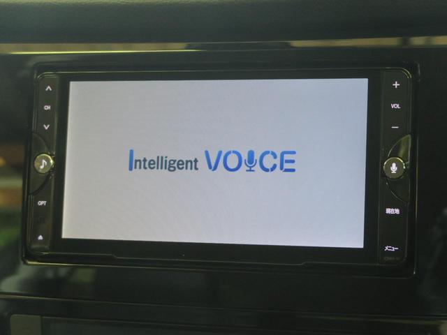 20Xtt エマージェンシーブレーキパッケージ 社外ナビ バックカメラ LEDヘッドライト 前席シートヒーター フルセグTV リモコンオートバックドア 純正18インチアルミ ビルトインETC(6枚目)
