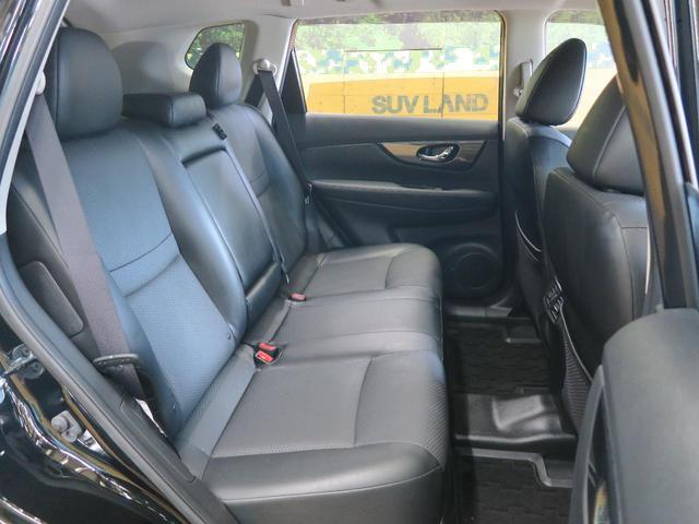20Xtt エマージェンシーブレーキパッケージ 社外ナビ バックカメラ LEDヘッドライト 前席シートヒーター フルセグTV リモコンオートバックドア 純正18インチアルミ ビルトインETC(13枚目)