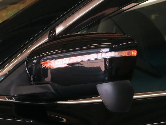 20Xtt エマージェンシーブレーキパッケージ 社外ナビ バックカメラ LEDヘッドライト 前席シートヒーター フルセグTV リモコンオートバックドア 純正18インチアルミ ビルトインETC(25枚目)