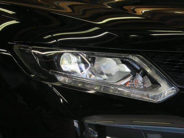 20Xtt エマージェンシーブレーキパッケージ 社外ナビ バックカメラ LEDヘッドライト 前席シートヒーター フルセグTV リモコンオートバックドア 純正18インチアルミ ビルトインETC(30枚目)