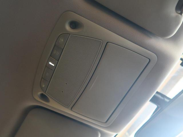 20Xtt エマージェンシーブレーキパッケージ 社外ナビ バックカメラ LEDヘッドライト 前席シートヒーター フルセグTV リモコンオートバックドア 純正18インチアルミ ビルトインETC(32枚目)