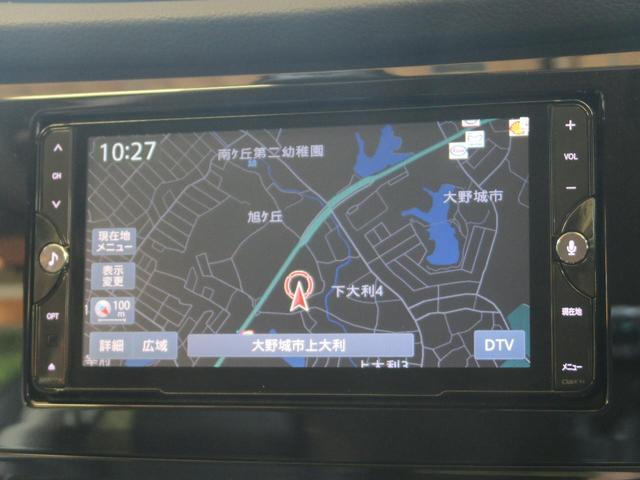 20Xtt エマージェンシーブレーキパッケージ 社外ナビ バックカメラ LEDヘッドライト 前席シートヒーター フルセグTV リモコンオートバックドア 純正18インチアルミ ビルトインETC(33枚目)