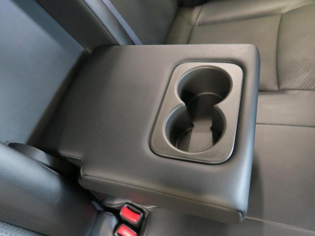 20Xtt エマージェンシーブレーキパッケージ 社外ナビ バックカメラ LEDヘッドライト 前席シートヒーター フルセグTV リモコンオートバックドア 純正18インチアルミ ビルトインETC(47枚目)