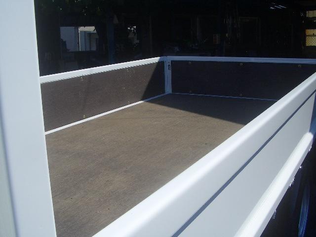 1.75トン全低床DX(7枚目)
