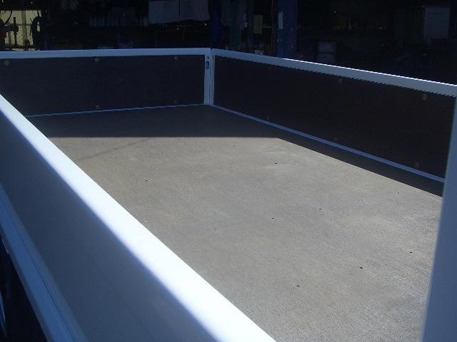 1.75トン全低床DX(9枚目)