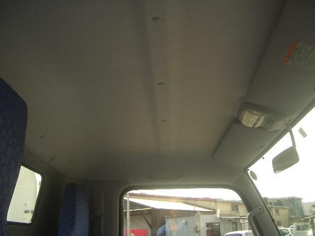 「その他」「キャンター」「トラック」「大分県」の中古車32
