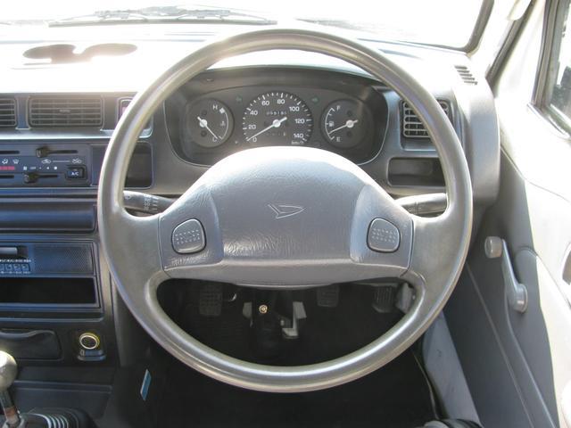 お車の詳細についてのお問い合わせは、Gooメール見積り、又は当社専用無料電話(料金は掛りません。)0066-9701-884702を入力してお問い合わせ下さい。
