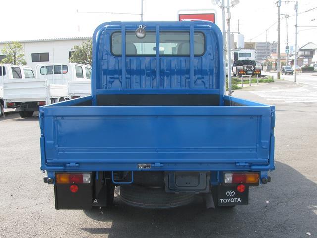 「トヨタ」「トヨエース」「トラック」「大分県」の中古車5