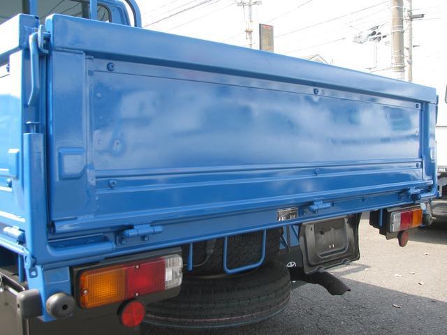 「トヨタ」「トヨエース」「トラック」「大分県」の中古車40