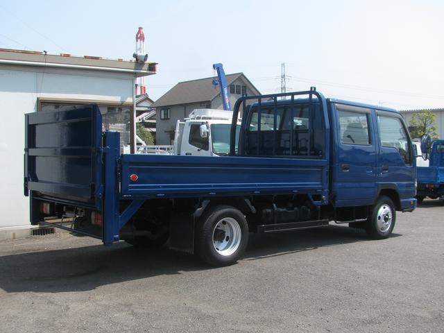 「マツダ」「タイタントラック」「トラック」「大分県」の中古車4
