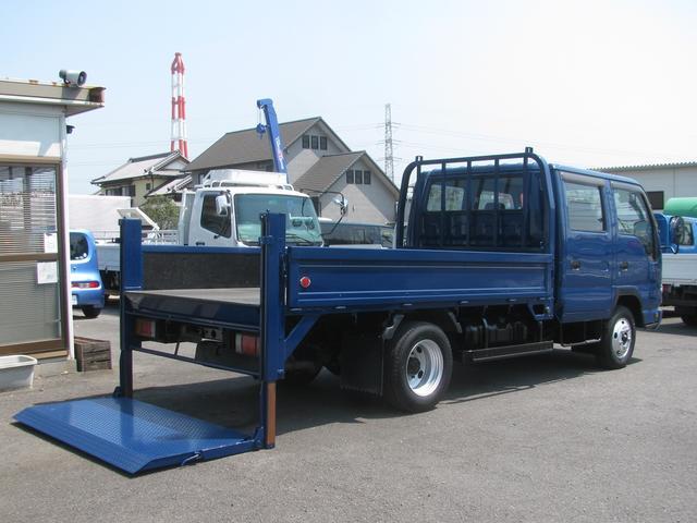 「マツダ」「タイタントラック」「トラック」「大分県」の中古車6