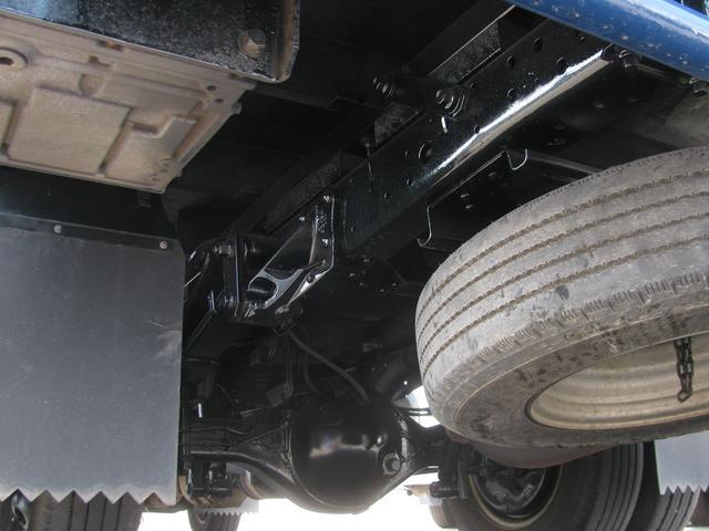 「マツダ」「タイタントラック」「トラック」「大分県」の中古車12