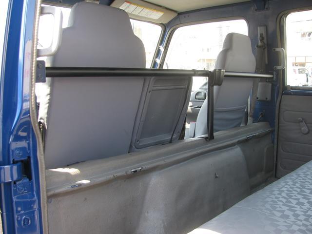 「マツダ」「タイタントラック」「トラック」「大分県」の中古車23