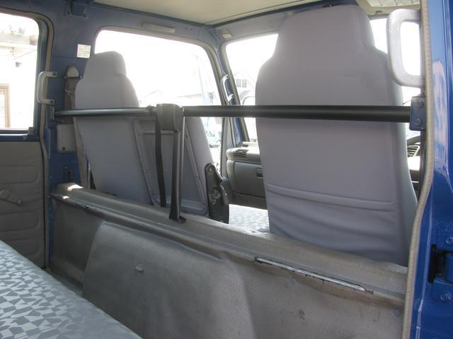 「マツダ」「タイタントラック」「トラック」「大分県」の中古車24