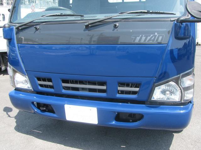 「マツダ」「タイタントラック」「トラック」「大分県」の中古車33