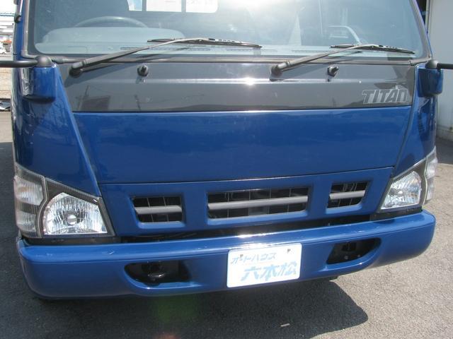 「マツダ」「タイタントラック」「トラック」「大分県」の中古車34