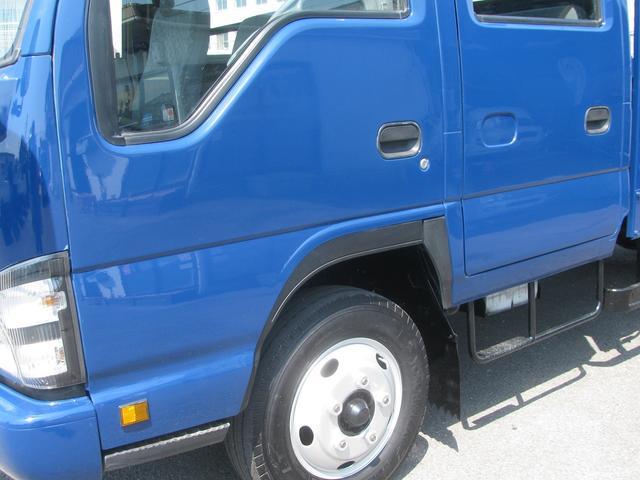 「マツダ」「タイタントラック」「トラック」「大分県」の中古車36