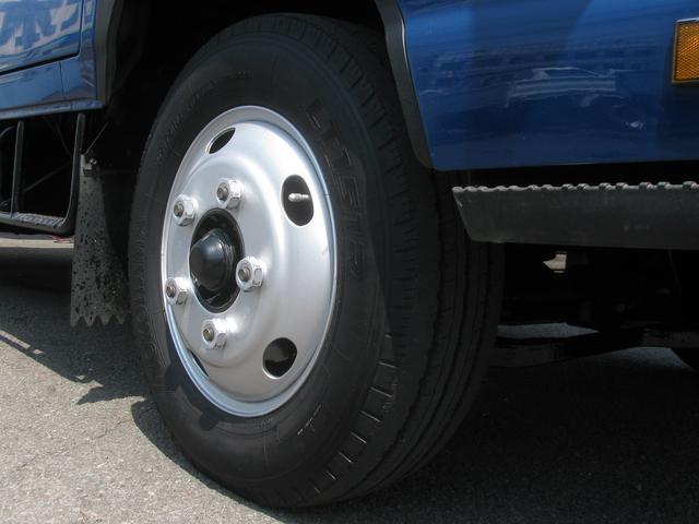 「マツダ」「タイタントラック」「トラック」「大分県」の中古車63