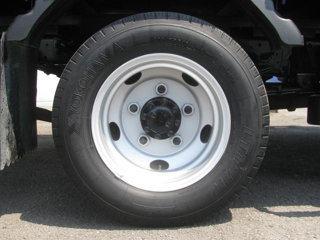 「マツダ」「タイタントラック」「トラック」「大分県」の中古車64