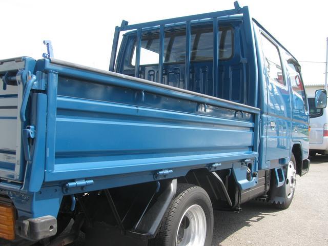 「マツダ」「タイタントラック」「トラック」「大分県」の中古車15