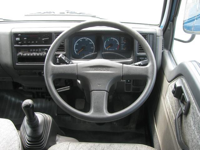 「マツダ」「タイタントラック」「トラック」「大分県」の中古車31