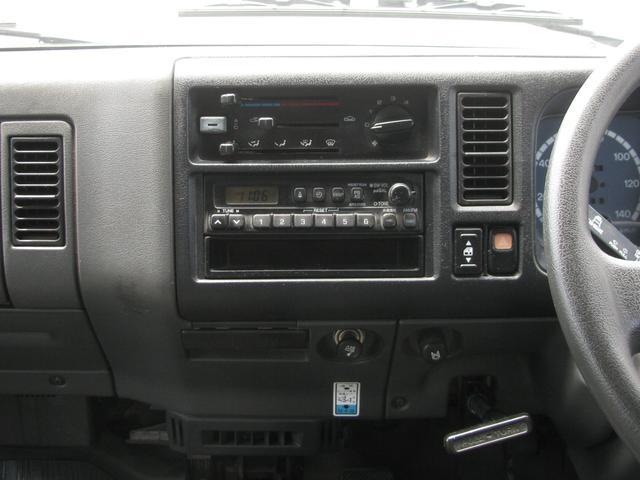 「マツダ」「タイタントラック」「トラック」「大分県」の中古車32