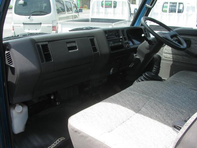 「マツダ」「タイタントラック」「トラック」「大分県」の中古車35