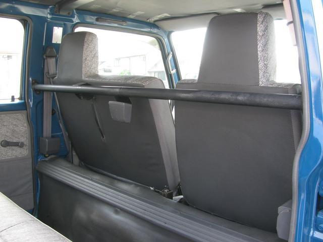 「マツダ」「タイタントラック」「トラック」「大分県」の中古車39