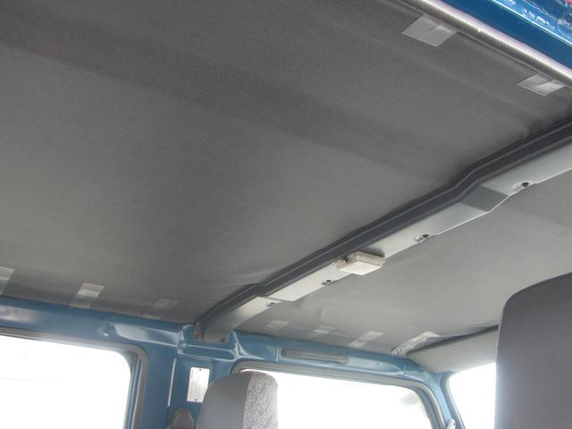 「マツダ」「タイタントラック」「トラック」「大分県」の中古車42