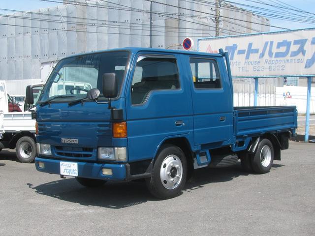 「マツダ」「タイタントラック」「トラック」「大分県」の中古車47
