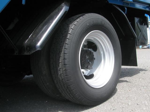 「マツダ」「タイタントラック」「トラック」「大分県」の中古車52