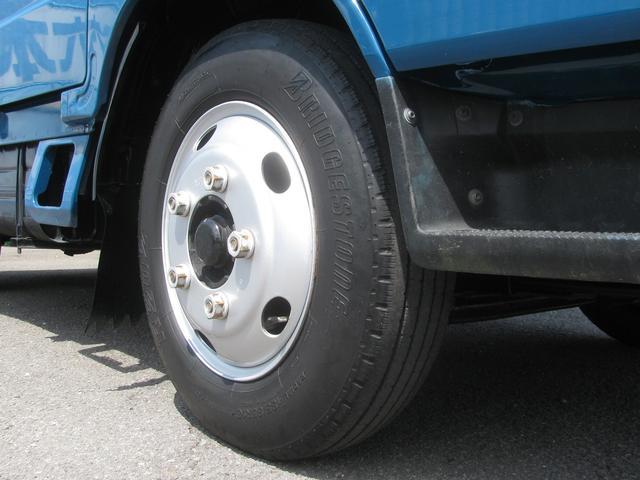「マツダ」「タイタントラック」「トラック」「大分県」の中古車54