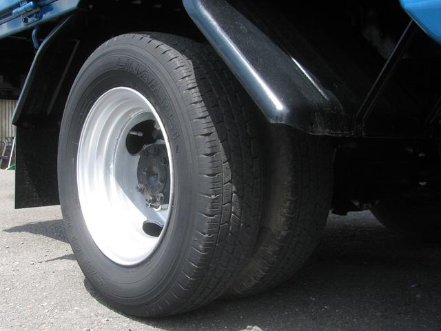 「マツダ」「タイタントラック」「トラック」「大分県」の中古車56