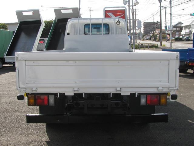 「日産」「アトラストラック」「トラック」「大分県」の中古車5