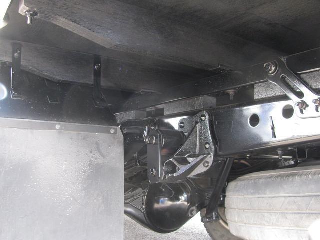 「日産」「アトラストラック」「トラック」「大分県」の中古車11
