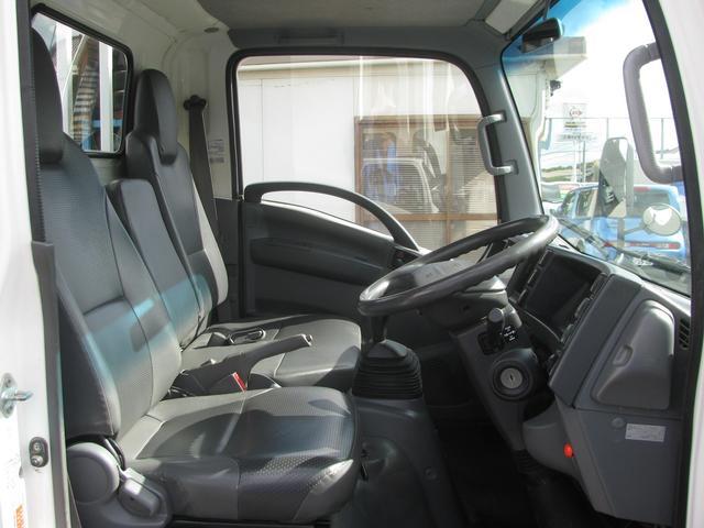 「日産」「アトラストラック」「トラック」「大分県」の中古車13